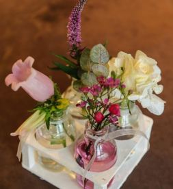 new-life-florist-bouquet-4