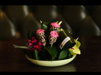 new-life-florist-bouquet-5