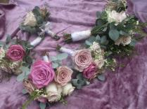 new-life-florist-vintage-wedding