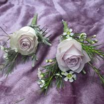 new-life-florist-wedding