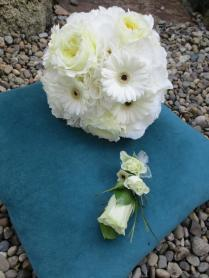 new-life-florist-white-wedding