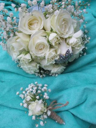 wedding-4-new-life-florist