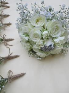 wedding-new-life-florist