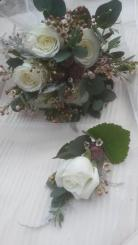 winter-wedding-2-new-life-florist